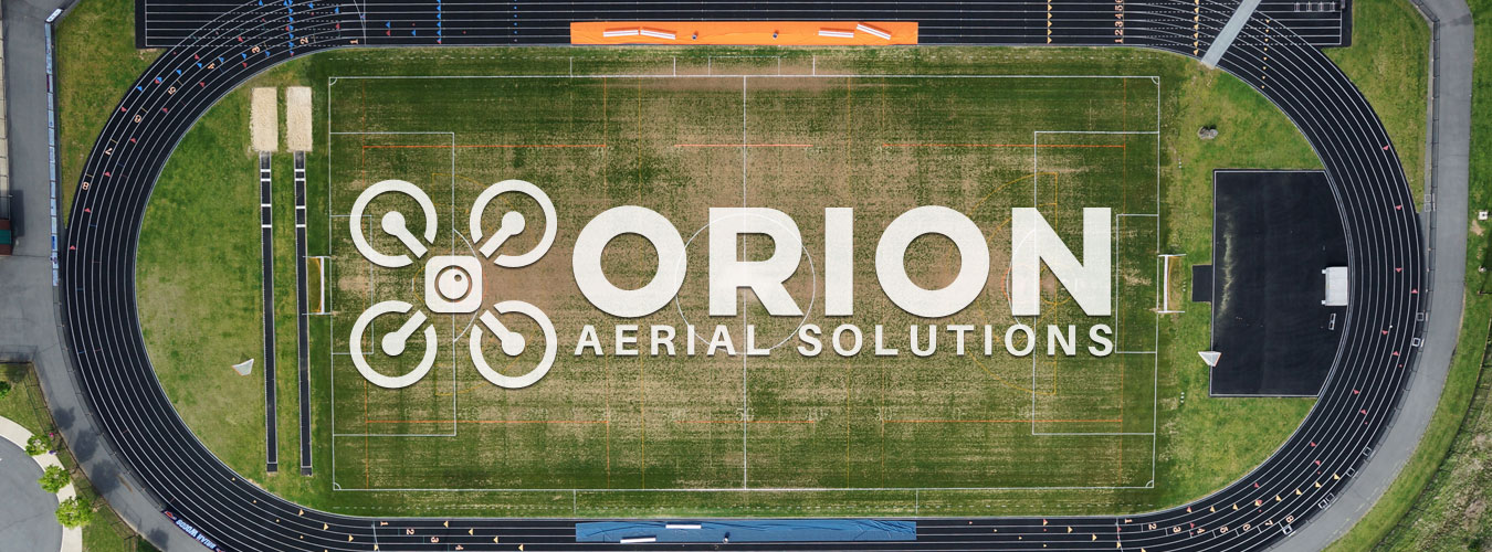 Orion Aerial Solutions